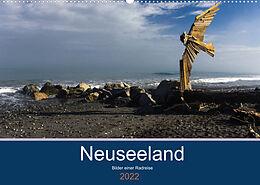 Cover: https://exlibris.azureedge.net/covers/9783/6730/8882/7/9783673088827xl.jpg