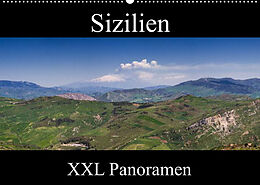Cover: https://exlibris.azureedge.net/covers/9783/6730/9054/7/9783673090547xl.jpg