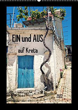 Cover: https://exlibris.azureedge.net/covers/9783/6730/9130/8/9783673091308xl.jpg
