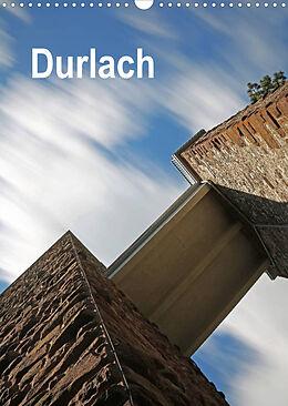 Cover: https://exlibris.azureedge.net/covers/9783/6730/9189/6/9783673091896xl.jpg
