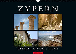 Cover: https://exlibris.azureedge.net/covers/9783/6730/9220/6/9783673092206xl.jpg