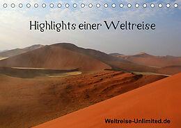 Cover: https://exlibris.azureedge.net/covers/9783/6730/9262/6/9783673092626xl.jpg