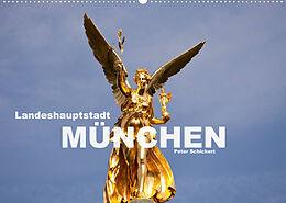 Cover: https://exlibris.azureedge.net/covers/9783/6730/9274/9/9783673092749xl.jpg