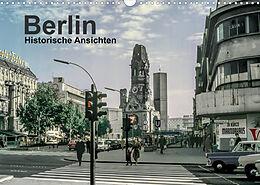 Cover: https://exlibris.azureedge.net/covers/9783/6730/9306/7/9783673093067xl.jpg