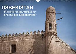 Cover: https://exlibris.azureedge.net/covers/9783/6730/9314/2/9783673093142xl.jpg