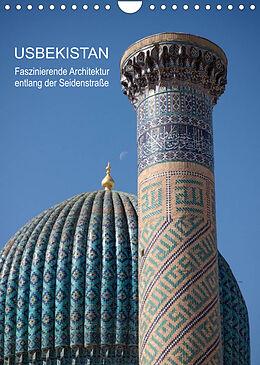 Cover: https://exlibris.azureedge.net/covers/9783/6730/9318/0/9783673093180xl.jpg