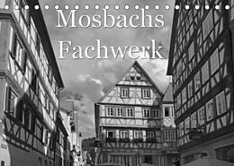 Cover: https://exlibris.azureedge.net/covers/9783/6730/9531/3/9783673095313xl.jpg