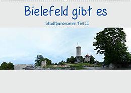Cover: https://exlibris.azureedge.net/covers/9783/6730/9874/1/9783673098741xl.jpg