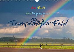 Cover: https://exlibris.azureedge.net/covers/9783/6730/9959/5/9783673099595xl.jpg
