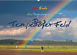 Cover: https://exlibris.azureedge.net/covers/9783/6730/9960/1/9783673099601xl.jpg