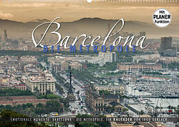 Cover: https://exlibris.azureedge.net/covers/9783/6731/0054/3/9783673100543xl.jpg
