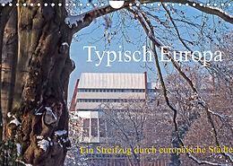 Cover: https://exlibris.azureedge.net/covers/9783/6731/0209/7/9783673102097xl.jpg