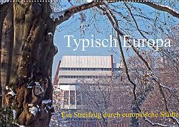 Cover: https://exlibris.azureedge.net/covers/9783/6731/0211/0/9783673102110xl.jpg