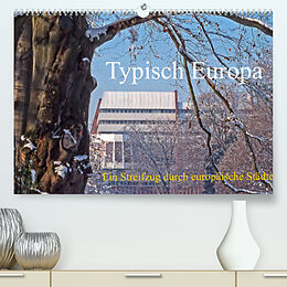 Cover: https://exlibris.azureedge.net/covers/9783/6731/0213/4/9783673102134xl.jpg
