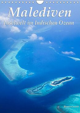 Cover: https://exlibris.azureedge.net/covers/9783/6731/0327/8/9783673103278xl.jpg