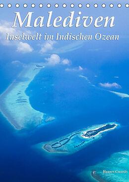 Cover: https://exlibris.azureedge.net/covers/9783/6731/0329/2/9783673103292xl.jpg