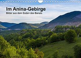 Cover: https://exlibris.azureedge.net/covers/9783/6731/0363/6/9783673103636xl.jpg