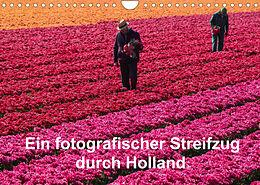 Cover: https://exlibris.azureedge.net/covers/9783/6731/0368/1/9783673103681xl.jpg