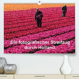 Cover: https://exlibris.azureedge.net/covers/9783/6731/0372/8/9783673103728xl.jpg