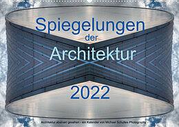 Cover: https://exlibris.azureedge.net/covers/9783/6731/0441/1/9783673104411xl.jpg
