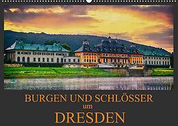 Cover: https://exlibris.azureedge.net/covers/9783/6731/0461/9/9783673104619xl.jpg