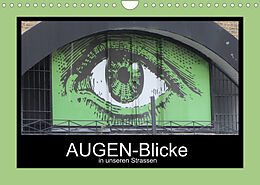 Cover: https://exlibris.azureedge.net/covers/9783/6731/0474/9/9783673104749xl.jpg