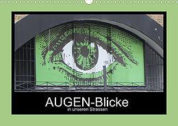 Cover: https://exlibris.azureedge.net/covers/9783/6731/0475/6/9783673104756xl.jpg