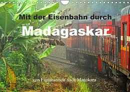 Cover: https://exlibris.azureedge.net/covers/9783/6731/0564/7/9783673105647xl.jpg
