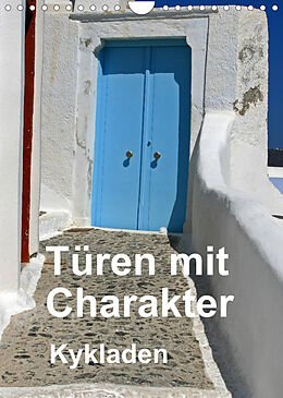 Cover: https://exlibris.azureedge.net/covers/9783/6731/0651/4/9783673106514xl.jpg
