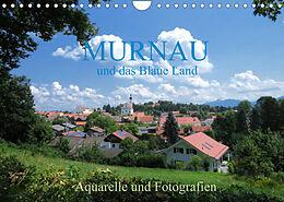 Cover: https://exlibris.azureedge.net/covers/9783/6731/0674/3/9783673106743xl.jpg