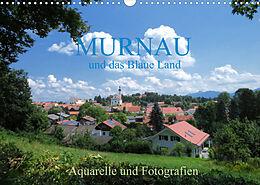 Cover: https://exlibris.azureedge.net/covers/9783/6731/0675/0/9783673106750xl.jpg