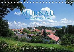 Cover: https://exlibris.azureedge.net/covers/9783/6731/0677/4/9783673106774xl.jpg