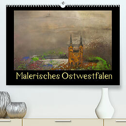 Cover: https://exlibris.azureedge.net/covers/9783/6731/0733/7/9783673107337xl.jpg