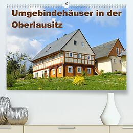 Cover: https://exlibris.azureedge.net/covers/9783/6731/0889/1/9783673108891xl.jpg