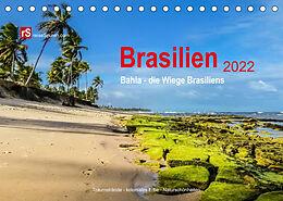 Cover: https://exlibris.azureedge.net/covers/9783/6731/0893/8/9783673108938xl.jpg