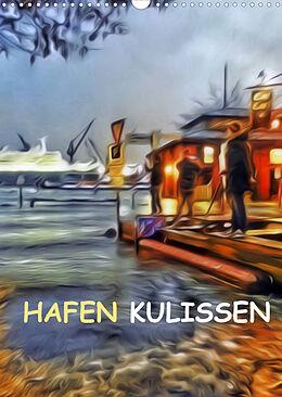 Cover: https://exlibris.azureedge.net/covers/9783/6731/0906/5/9783673109065xl.jpg