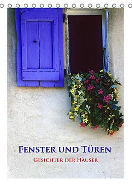 Cover: https://exlibris.azureedge.net/covers/9783/6731/0970/6/9783673109706xl.jpg