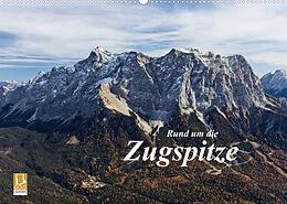 Cover: https://exlibris.azureedge.net/covers/9783/6731/1063/4/9783673110634xl.jpg