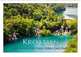Cover: https://exlibris.azureedge.net/covers/9783/6731/1068/9/9783673110689xl.jpg