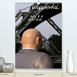 Cover: https://exlibris.azureedge.net/covers/9783/6731/1118/1/9783673111181xl.jpg