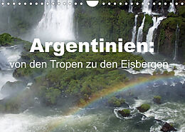 Cover: https://exlibris.azureedge.net/covers/9783/6731/1274/4/9783673112744xl.jpg