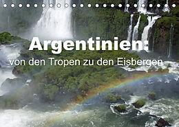 Cover: https://exlibris.azureedge.net/covers/9783/6731/1277/5/9783673112775xl.jpg