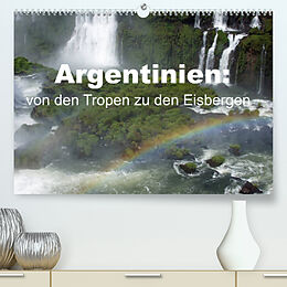 Cover: https://exlibris.azureedge.net/covers/9783/6731/1278/2/9783673112782xl.jpg