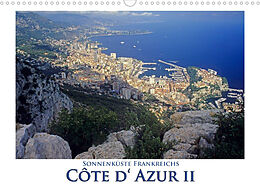 Cover: https://exlibris.azureedge.net/covers/9783/6731/1312/3/9783673113123xl.jpg