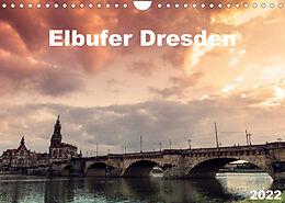 Cover: https://exlibris.azureedge.net/covers/9783/6731/1331/4/9783673113314xl.jpg