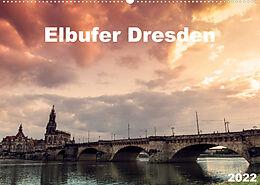 Cover: https://exlibris.azureedge.net/covers/9783/6731/1333/8/9783673113338xl.jpg