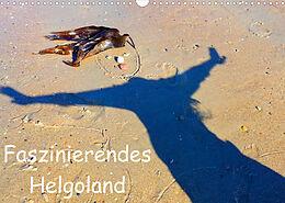 Cover: https://exlibris.azureedge.net/covers/9783/6731/1347/5/9783673113475xl.jpg