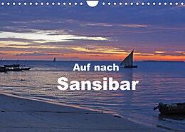 Cover: https://exlibris.azureedge.net/covers/9783/6731/1366/6/9783673113666xl.jpg