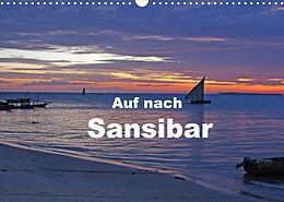 Cover: https://exlibris.azureedge.net/covers/9783/6731/1367/3/9783673113673xl.jpg