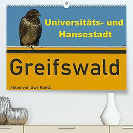 Cover: https://exlibris.azureedge.net/covers/9783/6731/1377/2/9783673113772xl.jpg